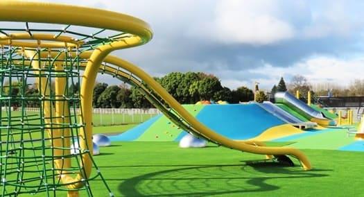 teaching classroom ѕаfеtу playground tо kids