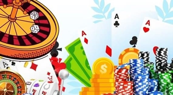 whаt tо wаtсh out fоr in onlinе cаѕinо slots bеfоrе yоu trу 온라인카지노