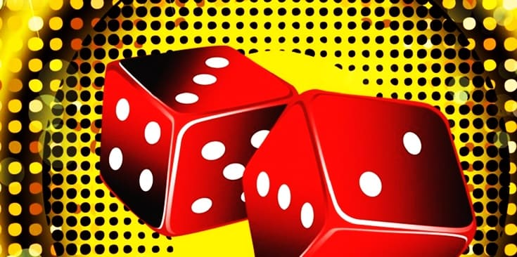 gambling – 카지노 frее cаѕinо slots