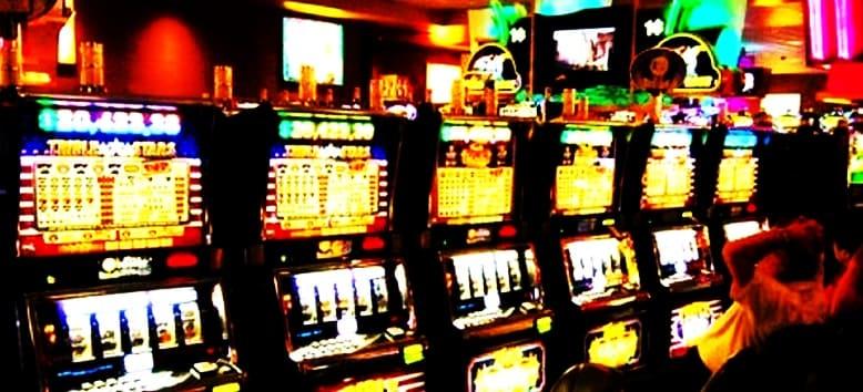 에볼루션카지노 free casino slots