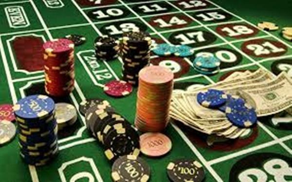 online casino 실시간카지노사이트추천 games history