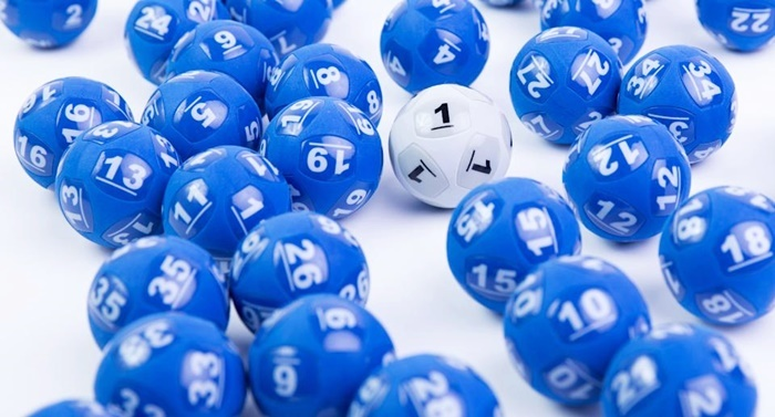 how positive thinking 엔트리파워볼 can help you keep your powerball