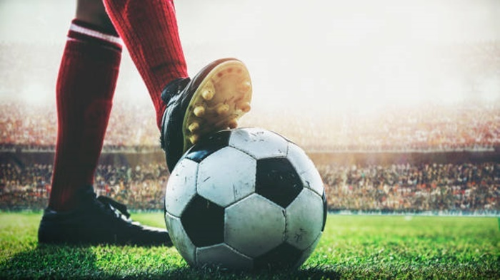common sports 영앤리치먹튀정보 betting mistakes to avoid