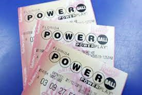 powerball numbers eos파워볼배팅 generated by a computer