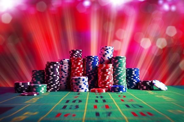 locate for yourself a 카지노사이트모음 reputable online casino